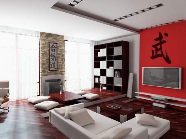 Admirable Guest Interior Design
