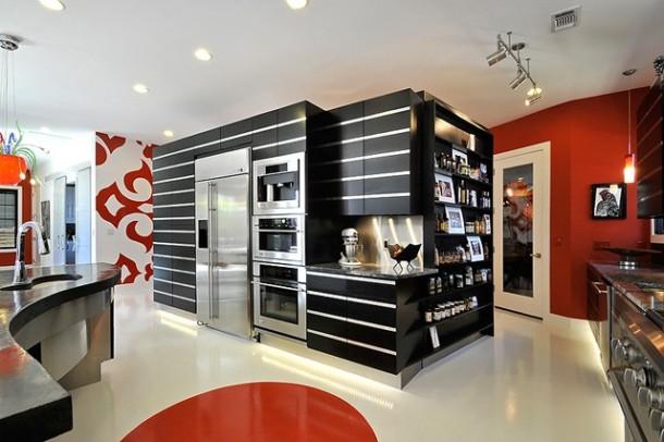 Atrteactive Design For Office