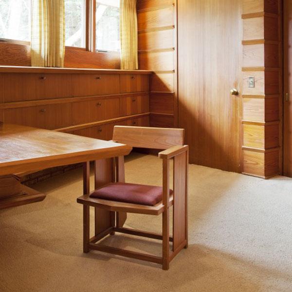 Attractfull Design for sitting room