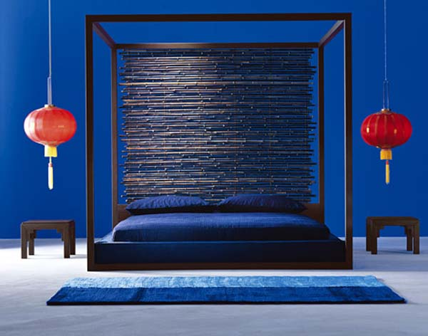 Attractfull Designs For Bedrooms