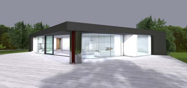 Beautifull View of Home Interior Design