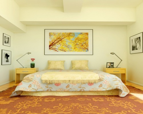 Best Beautiful Design for Bedroom