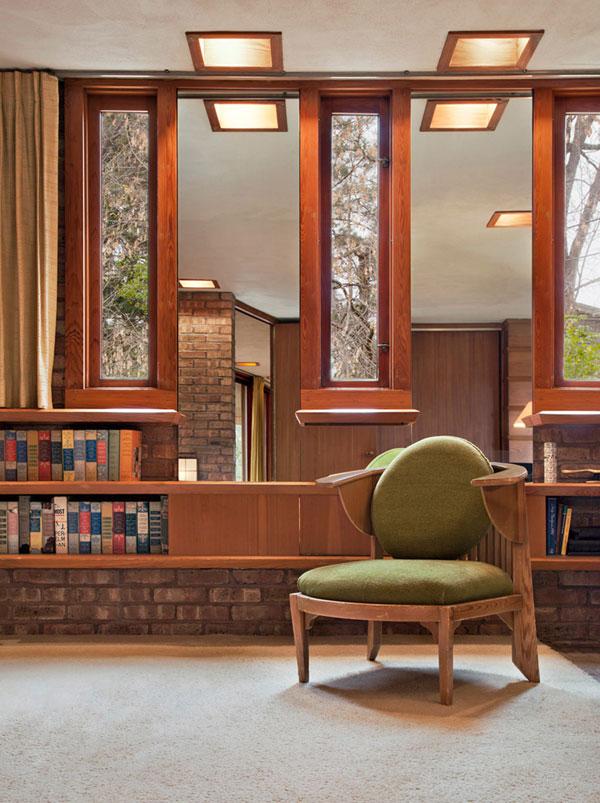 Best Designing of Studing Room