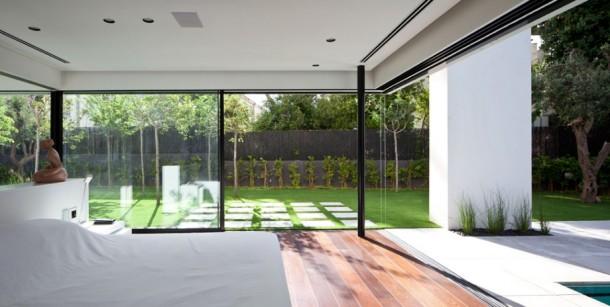 Eye Catching Home Design
