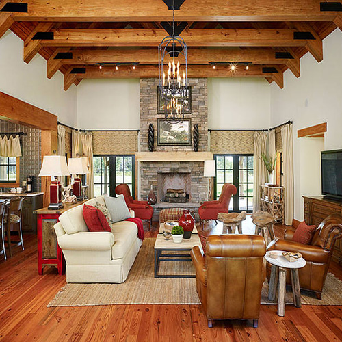 Fabolour Interior Design For Guest Room
