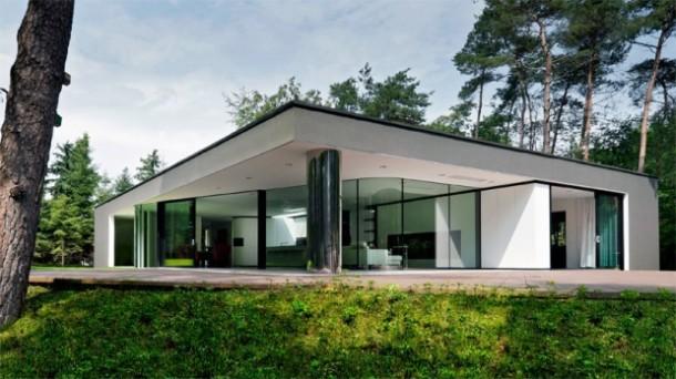 Most Attractfull Home Interior Design