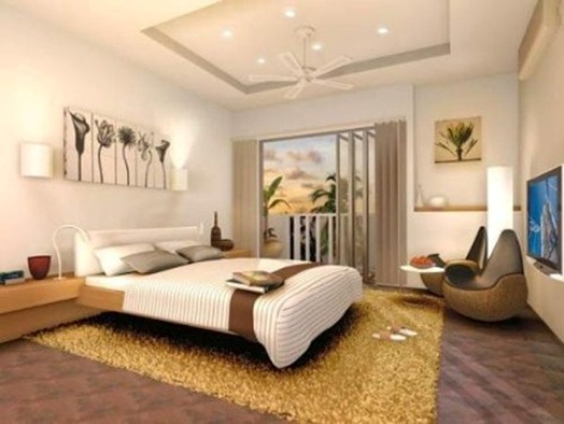 Most Decorated Bed Room Most Decorated Bed Room 3d Architecture Renderings Decorated Bed Room Decorated