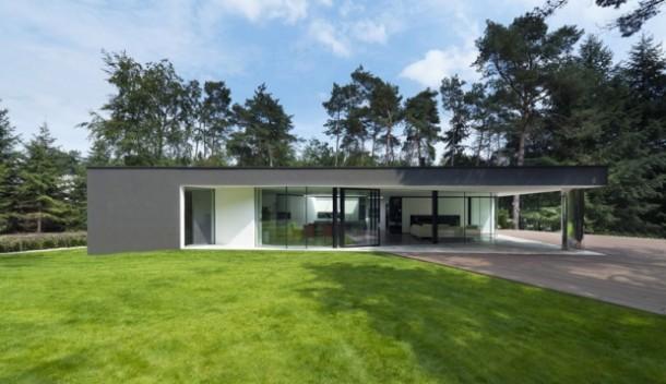 Preety View of Home Interior Design