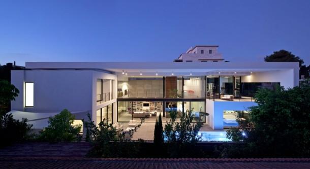 Wonderful Arhitectural Design