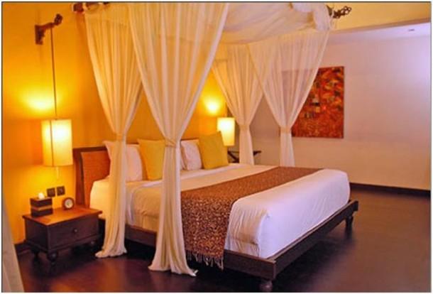Wonderful Desings for Bedroom