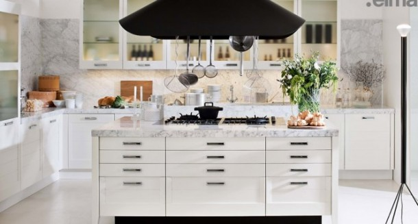 Latewst Kitchen Designs