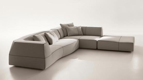 Furniture Design by Patricia Urquiola