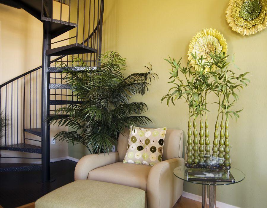 September 2016 home design for Tropical home interior design ideas