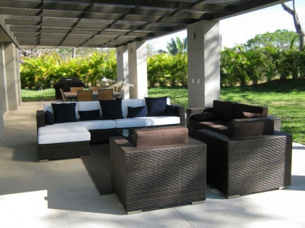 Dream home creation