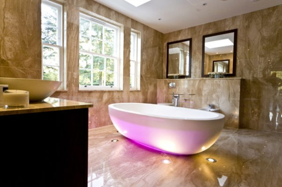 High Quality ... Bathroom Design Ideas 2012 Pictures On Bathroom Design Ideas 2012 Free  Home Designs Photos ...