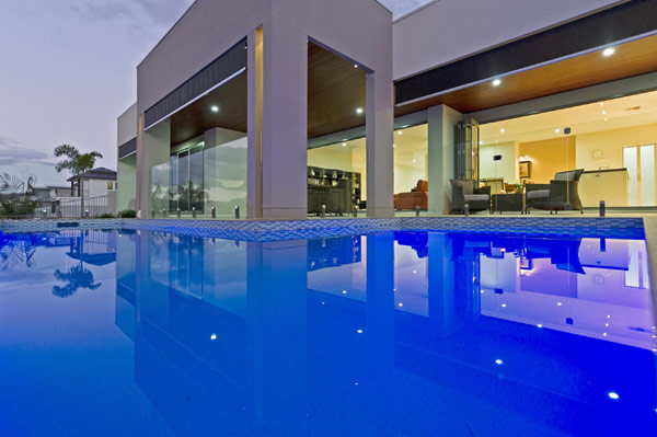Best Modern Waterfront Home Designs Images Interior Design Ideas Waterfront  Home Designs Australia Airy Beachfront With Casual.