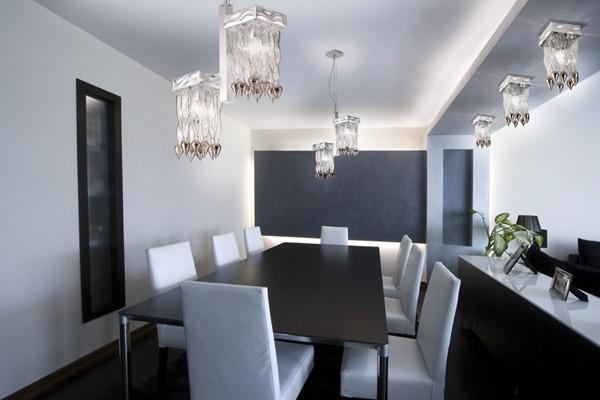 Top Home Interior Lighting Design 600 x 400 · 41 kB · jpeg