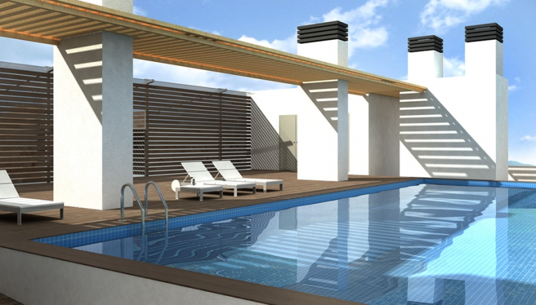 3d Rendering House Design Images 3d Architecture Renderings