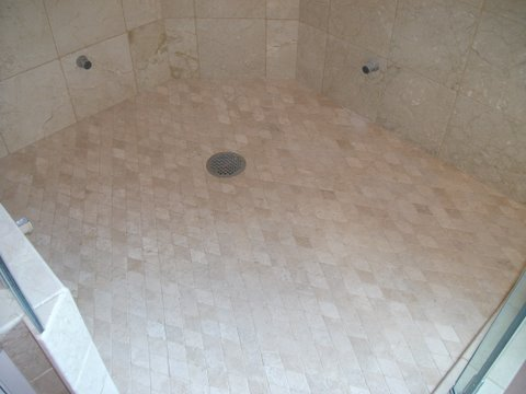 Bathroom Shower tiles Ideas