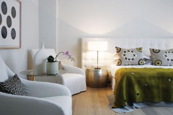 bedroom designs south africa - Bedroom Designs South Africa