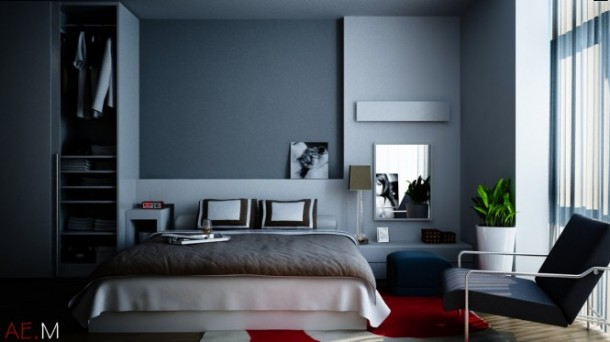 nguyen small bedroom