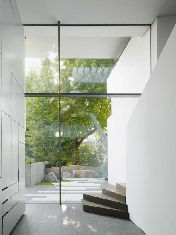 Alexander Brenne Architects