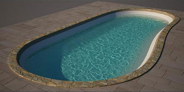 3d max tutorials download free perssofth for Swimming pool 3d model free download