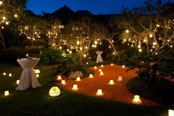 1000 images about wow your party guests on pinterest for Outdoor cocktail party decorating ideas