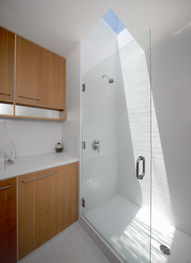Skylight In Bathroom Related Keywords amp Suggestions
