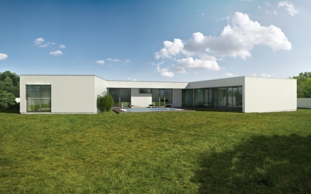 Architectural Visualization Workshop in Rome