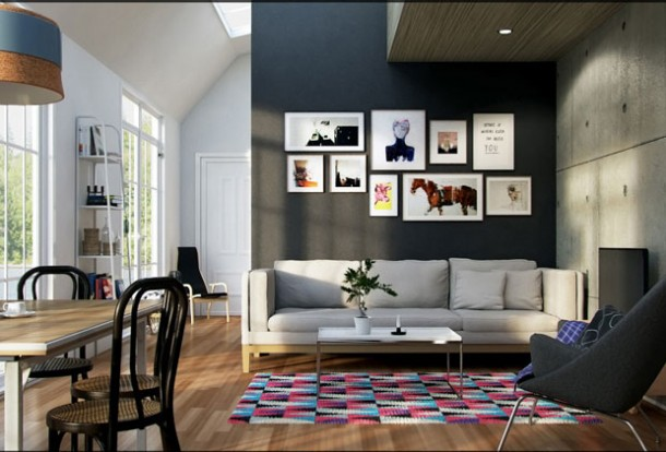 Vray For 3ds Max Design 2013 Download