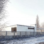 04_xoio_tugendhat_street_preview