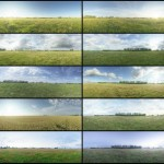 10-free-hdri-maps-by-viz-people-preview