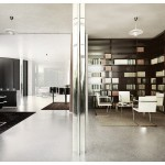 15_xoio_tugendhat_bibliotheque1
