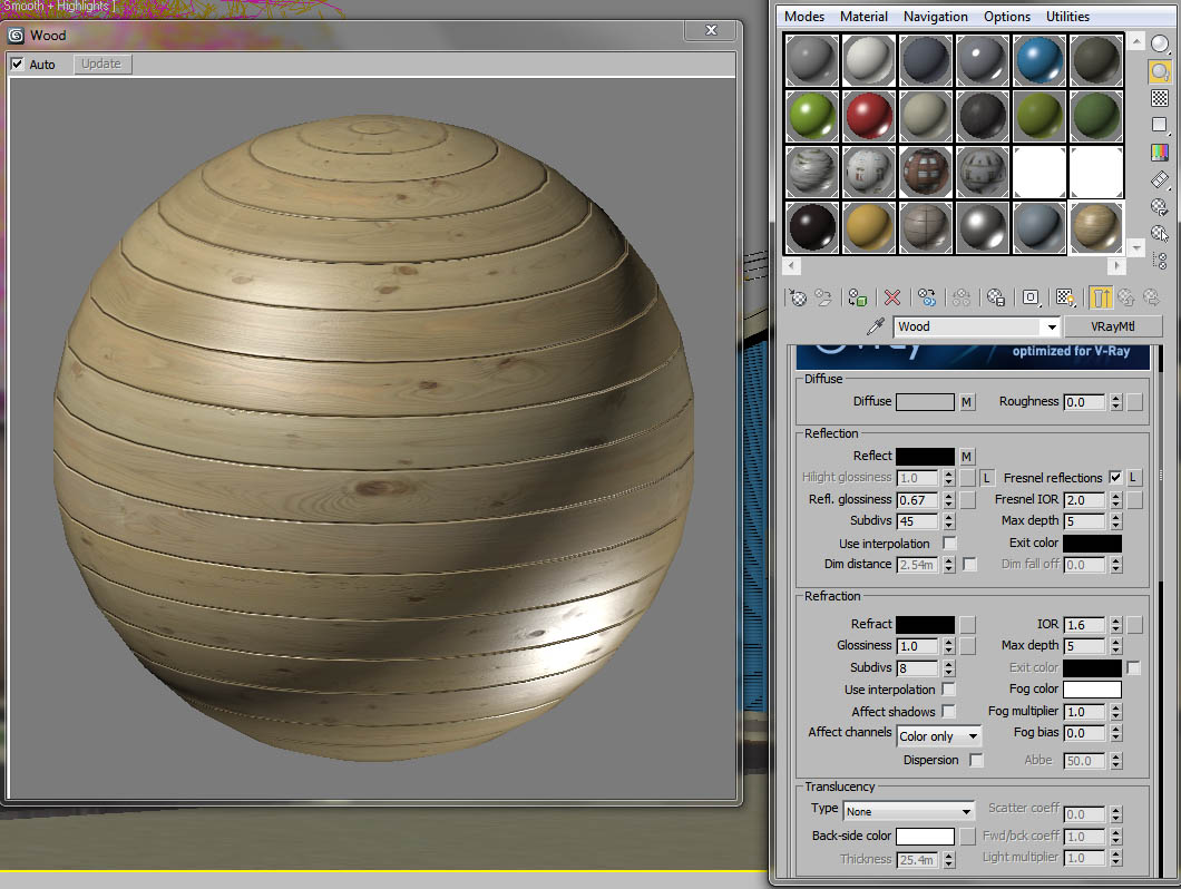 3Ds Max Ies Free Download