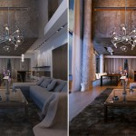 gh-house-interior-postwork-kostas-anninos-preview