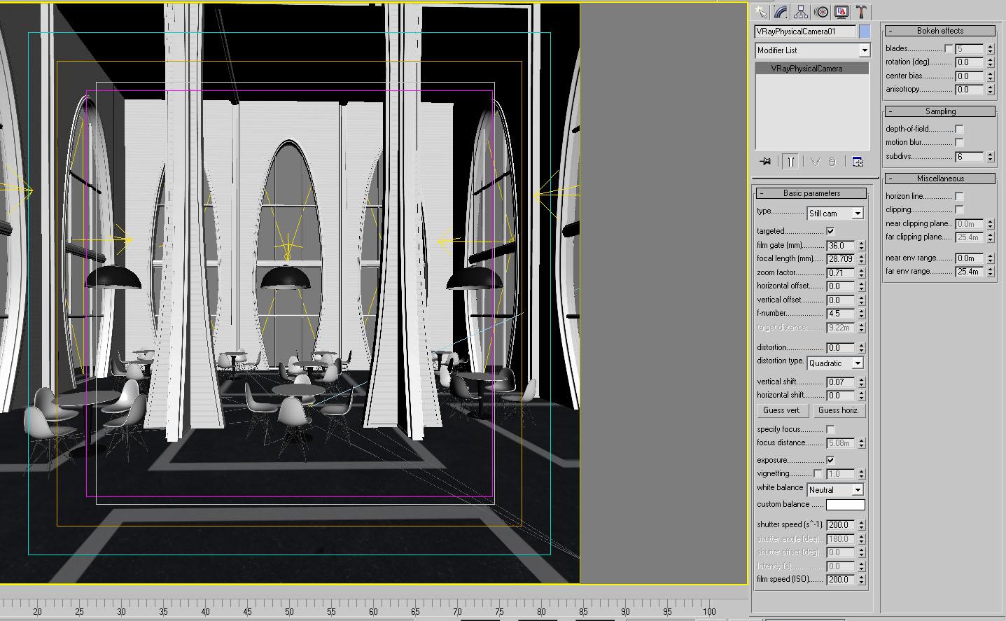 vray-physical-camera-settings-interiors-tutorial