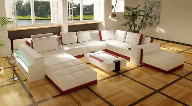 Furniture Designs -Dream Home
